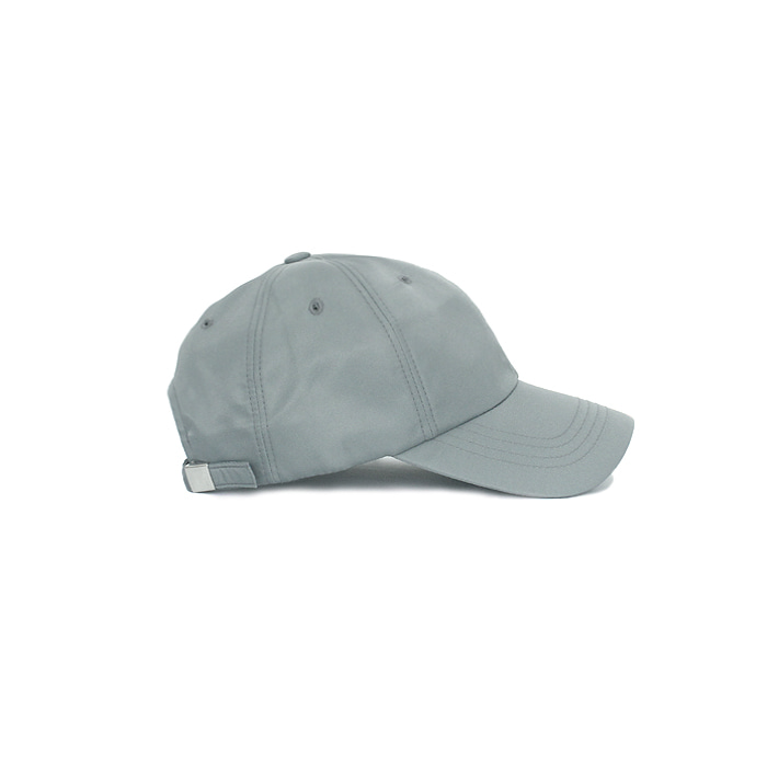 AM BOMBER CAP(GY)