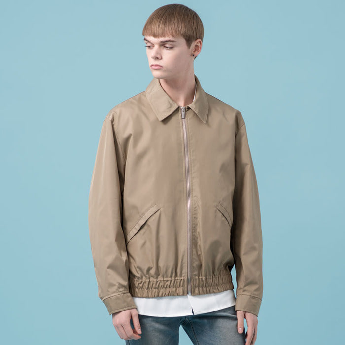 M2 FLYING JACKET(BG)